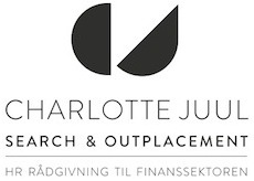 CHARLOTTE JUUL Search & Outplacement